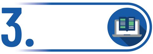 Maklerpool: Verwaltungsprogramm