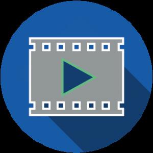 Maklerverbund Video