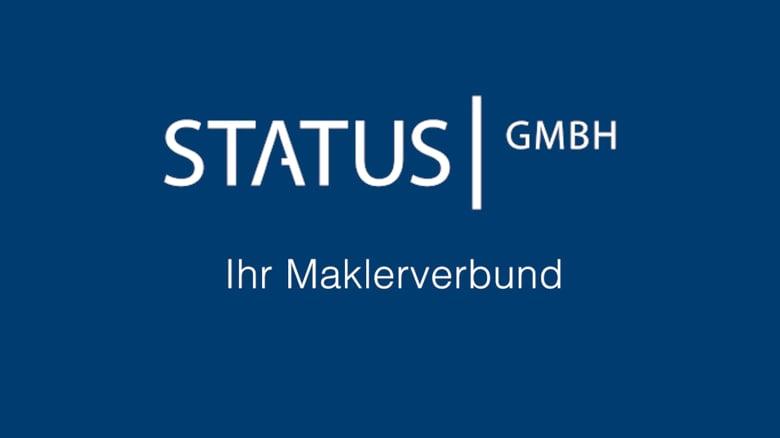 STATUS Maklerverbund Versicherungsmakler