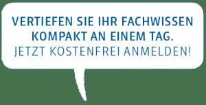 DKM2016 Kostenfrei anmelden