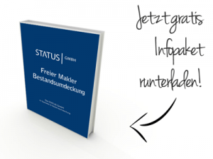 Infopaket Bestandsumdeckung - Die Alternative zum Bestandskauf