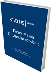 Download Infopaket Bestandsumdeckung