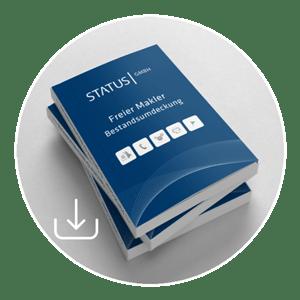 Download Infopaket