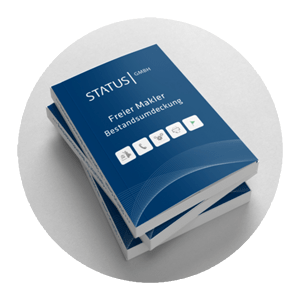 Download Infopaket