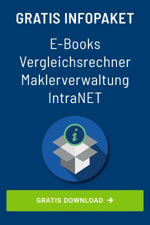 Maklerverbund Infopaket Download