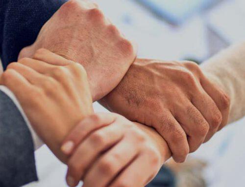 Maklerpool Definition: Der Maklerpool bietet alles aus einer Hand