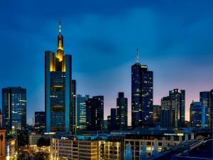 Maklerpool Frankfurt