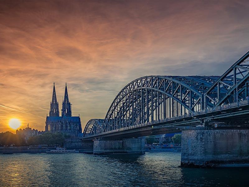 Maklerpool Köln