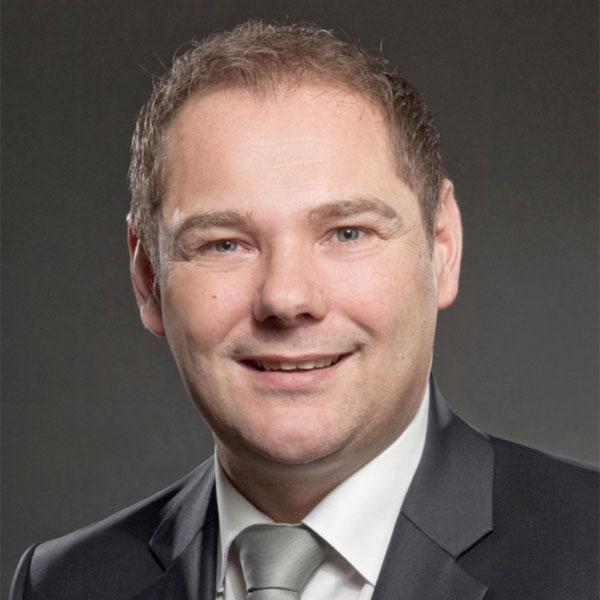 Michael Bade STATUS GmbH Maklerverbund