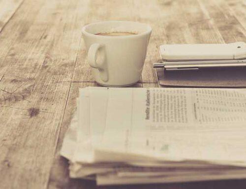 Interessante Artikel & Nachrichten für Versicherungsmakler