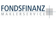 FondsFinanz
