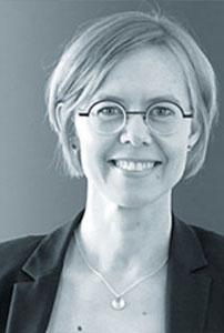 RE Ulrike Specht