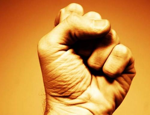 Allianz: Vertreter proben bei Facebook Aufstand gegen Konzern-Strategie