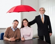 Versicherungsmakler werden