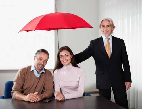 Versicherungsmakler werden – Wie werde ich Versicherungsmakler?