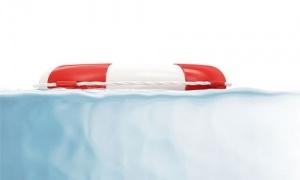 Vermögensschadenshaftpflichtversicherung