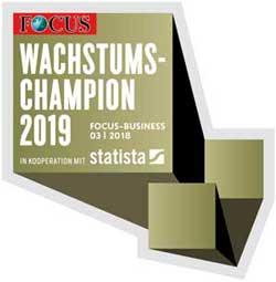 Wachstums-Champion-2019