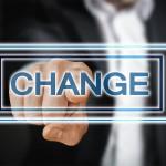 Wechsel aus der Ausschließlichkeit